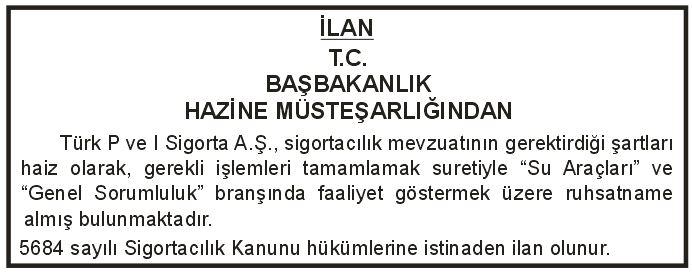 türk-p-ve-ilan