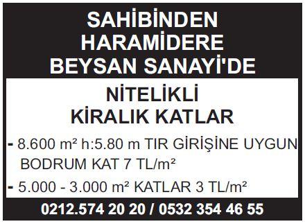 http://www.hurriyet-seri-ilan.com/wp-content/uploads/2012/10/satiliksatisilan.jpg
